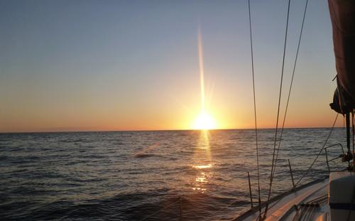 bareboat-charter (1)