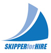 skipper_for_hire